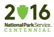 Centennial_npf_logo